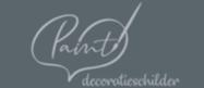 Paint! decoratieschilder
