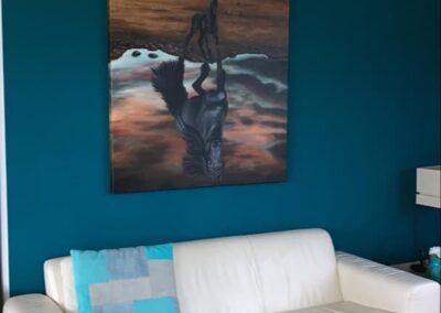canvas of paneel 4